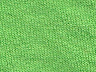 футер фото ткань